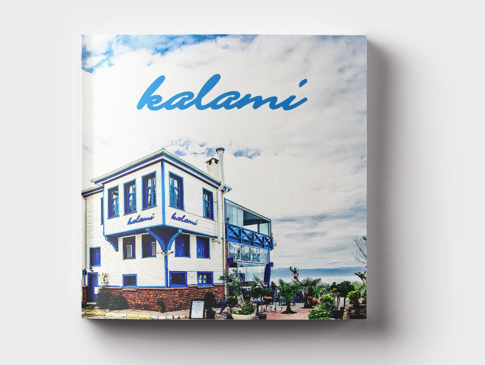 Kalami Balık Restaurant
