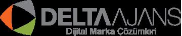 Delta Ajans — Dijital Marka Çözümleri