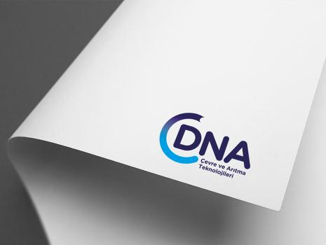 DNA Çevre ve Arıtma Teknolojileri